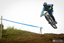 Two Weeks Two Races - Pro GRT Photo Epic Part Two
