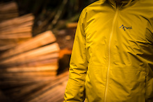 Introducing 7mesh - New Apparel Company in Squamish, BC