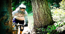 Fernie Alpine Resort Bike Crew Update #7