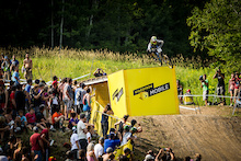 Video: King of the Hill - Race Highlights from MSA