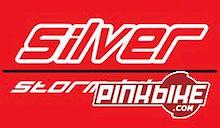 Pinkbike copycat