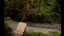 Christoph Laue - 2014 Deep Summer Slideshow