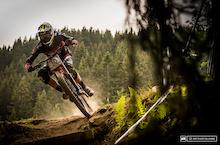 Trek World Racing Confirms Roster for 2015 Season