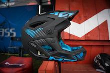 Eurobike 2014搶先看 - 頭盔、硬尾