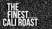 Video: Deity - The Finest Cali Roast