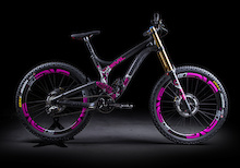 Thanks Pinkbike, You Raised $67,645