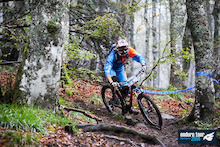 Video: Bluegrass Enduro Tour - Guebwiller