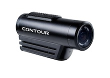 CONTOUR Announces ROAM3 Action Camera
