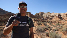 Red Bull Rampage 2014: Just the Tip - Day 1