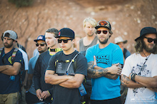 Red Bull Rampage 2014: Qualification Results to be Finalized Saturday