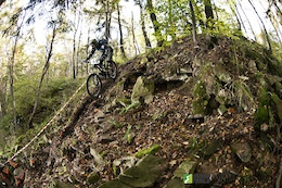 Video: Kross-Enduro - Trails 2