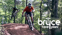 2014 Bike Bonanza This Saturday at Bryce Park