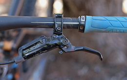 SRAM Guide RS Brake - Review