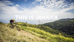 Video: This is Jamaica