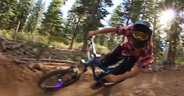 Video: Don't Call It Enduro