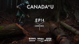 "Video: Canada""u - The End Of A Lifetime Trip"
