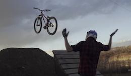 Video: Goonlluminati Confirmed?