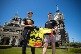 International Field Primed for Urge 3 Peaks Enduro in New Zealand