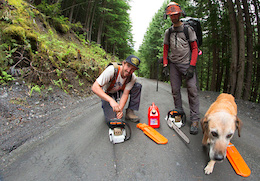 Video: Peak to Creek Episode 3