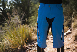Gore ALP-X Shorts - Review
