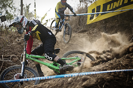 Video: Big Names in Indonesia for the Asia Pacific DH Challenge