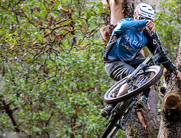 The Rise of Enduro, Movie Premiere December 15th on Pinkbike