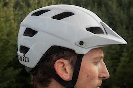 Giro Feature MIPS Helmet - Review