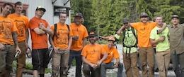 Video: Peak to Creek - Episode 4