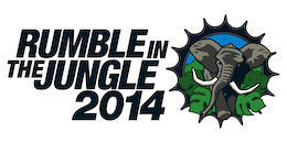 Report: Rumble in the Jungle 2014
