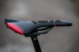 Prologo Nago Evo X15  Saddle - Review