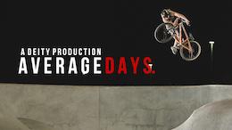 Video: Deity- Average Days