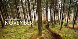 Video: Stowe in November