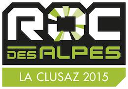 Registration for Roc Des Alpes 2015 Now Open