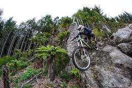 Registration Opens for Crankworx Rotorua