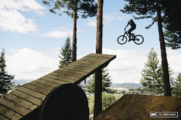 Video: 26 Minute Epic Recap Of Crankworx Rotorua