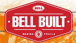 2015 Bell Built Winner Announced