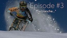 Video: Ludo May Episode 3 - La Blanche