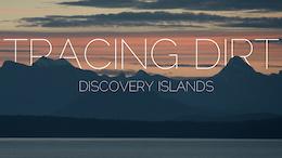 Video: Beautiful Quadra Island By Trail Bike