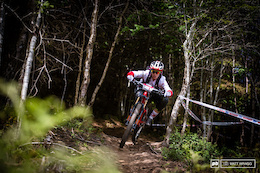 EWS Recap: What's the Story After the First 3 Races?