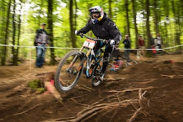 iXS Dirt Masters Festival - Last Day