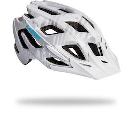 2015 Lazer Ultrax+ MTB Helmet