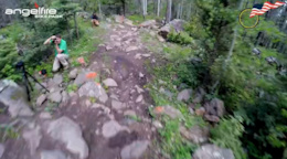 Video: Pro GRT Course Preview, Angelfire Resort