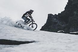 Top 10 Snow Shredding Videos
