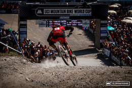 Pinkbike Poll: Which Events are you Most Looking Forward to in 2016?