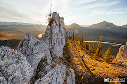 Photo Epic: Kenny Smith, James Doerfling, the Yukon, and the Quest for Photo of the Year