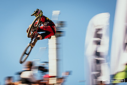 Crankworx L2A: Whip Off Photo Epic