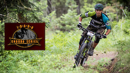 Final Race Map Announced for the Idaho Enduro Series