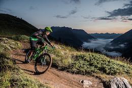Kross Trail Bikes 2016