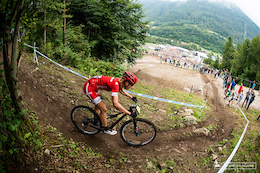 Photo Epic: Il Grande Finale - XC World Cup Val di Sole