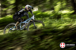 Video: Full 6-Day Highlights - Trans-Savoie 2015